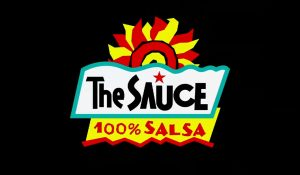 Living Los Sures: The Sauce
